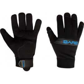 Rękawice BARE Tropic Pro Glove 2mm