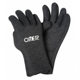 Rękawice Omer Aquastretch 4 mm