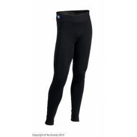 Bielizna termoaktywna NoGravity - spodnie