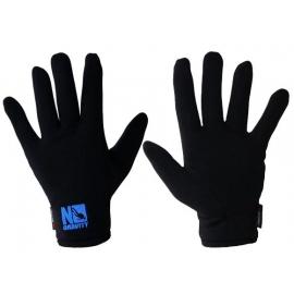 Rękawiczki No Gravity
