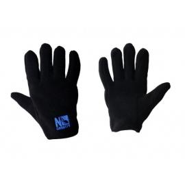 Rękawiczki zimowe No Gravity.