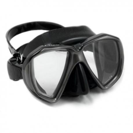 Maska Nava X-Plorer