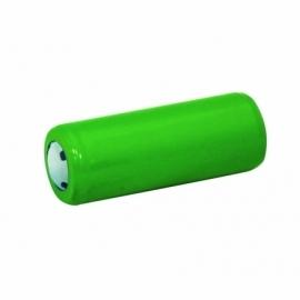 Akumulator 32650 LI