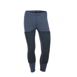 Spodnie termoaktywne Kwark + Navy