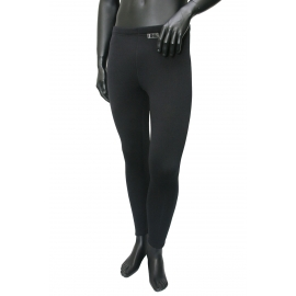 Spodnie termoaktywne Kwark  Power Stretch Pro