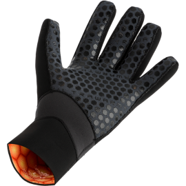 Rękawice BARE Ultrawormth Glove 5mm