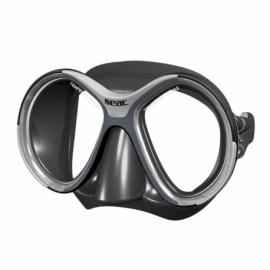 Maska SEAC Glamour
