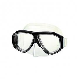 Maska IST MK24 Piha (szkła korekcyjne)