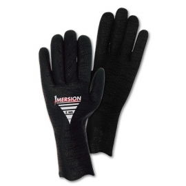 Rękawice Imersion Elaskin 5 mm