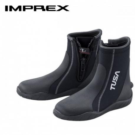Buty Tusa Imprex