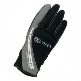 Rękawiczki Tusa 1 mm