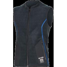 Ocieplacz Męski BARE SB System Mid Layer Vest