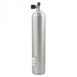 Butle Aluminiowe
