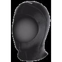 Kaptur BARE Dry Hood 7mm