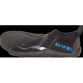 Buty Neoprenowe BARE Feet 3mm