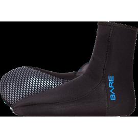 Skarpety BARE Neo Sock  2mm