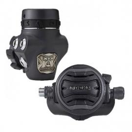 Automat oddechowy Apeks XTX200 Tungsten