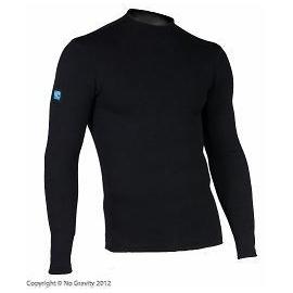 Bielizna termoaktywna NoGravity - bluza