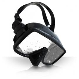 Maska DIVESYSTEM Frameless Tech B