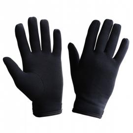 Rękawiczki KWARK 5 palców Power Stretch Pro