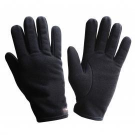 Rękawiczki KWARK Polartec Windblock