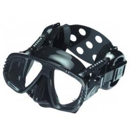 Maska z nausznikami IST ProEar