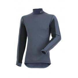 Bluza termoaktywna Kwark + Navy