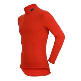 Bluza termoaktywna Kwark Power Stretch Pro