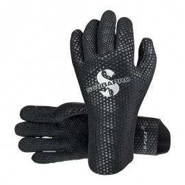 Rękawice dziecięce SCUBAPRO REBEL D-Flex 2 MM
