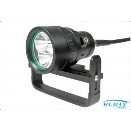 Latarka  HI-MAX SLIM H01 3500 LM