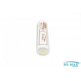 Akumulator HI-MAX 18650, 2600 mAh, PCB/PCM,