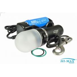 ZESTAW Błyskacz HI-MAX STROBE 1