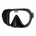 Maska SEAC X-Frame