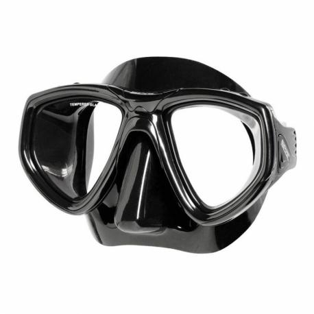 Maska SEAC One