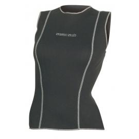 Kamizelka damska SEAC Short Vest Undersuit
