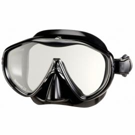 Maska IST MP109 Globe BS