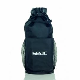Plecak SEAC Dry Bag Seal