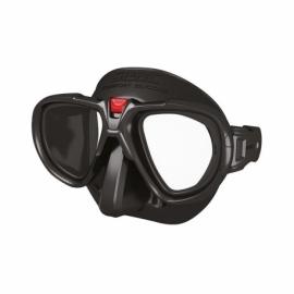 Maska SEAC FOX