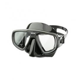 Maska SEAC Extreme