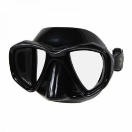 Maska IST MP201 Proteus