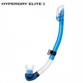 Fajka Hyperdry Elite II