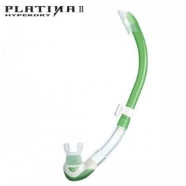 Fajka Platina Hyperdry II
