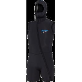 Docieplenie BARE Sport S-Flex Vest 7mm