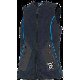 Ocieplacz Damski BARE SB System Mid Layer Vest